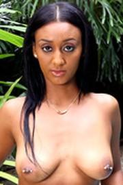 Arianna Knight