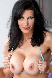 Ashley brooke nude video