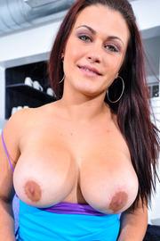 Carmen Ross Porn Gif 5