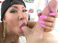Teen sexy mom hardcore sex