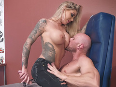 know site busty lexxxi lockhart gets fucked in pov shaking, support. something also