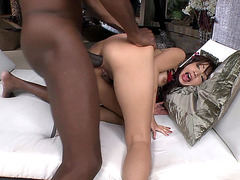 Marica Hase getting fucked in every hole